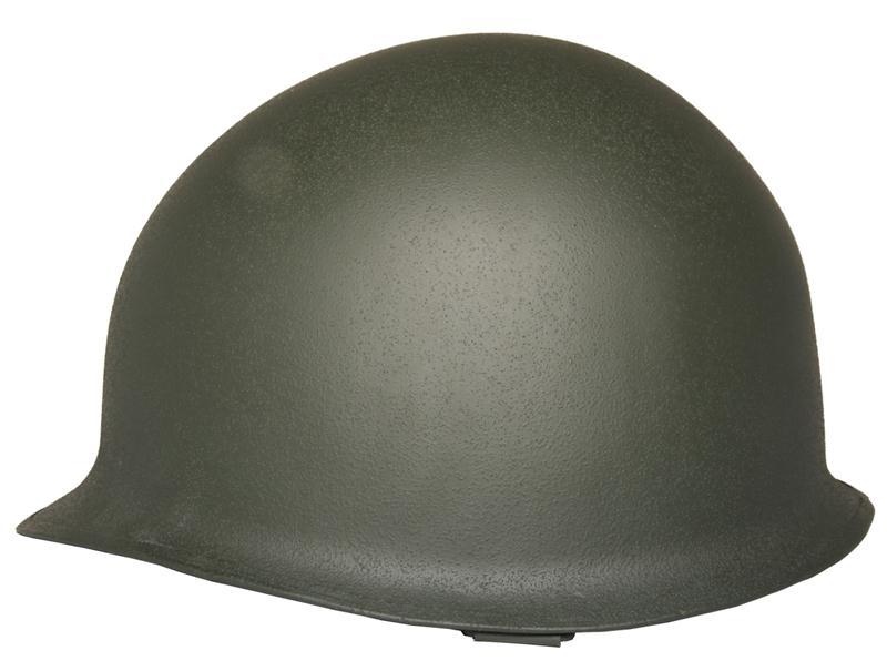 Vietnam Helmet Png.