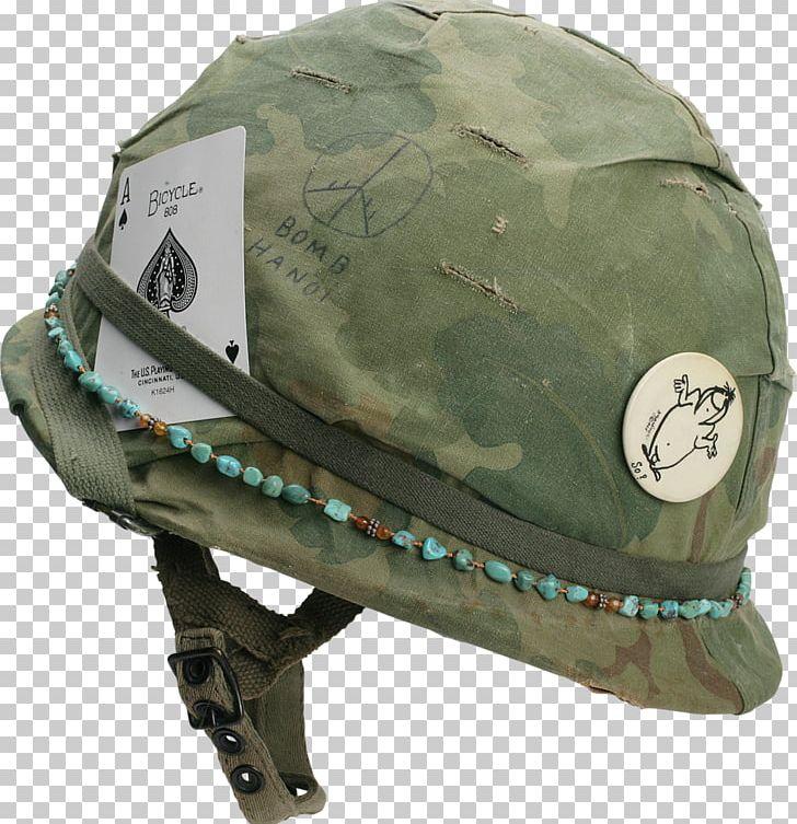 Vietnam War Second World War M1 Helmet PNG, Clipart, Adrian.
