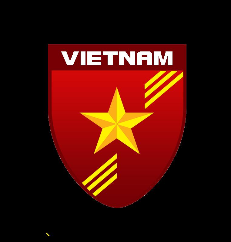 vietnam logo.