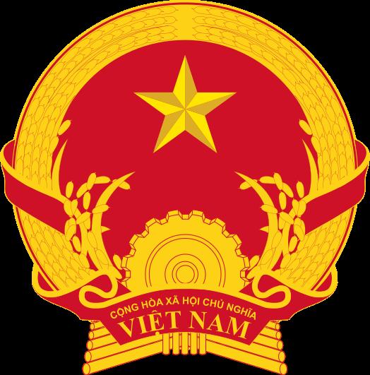 File:Emblem of Vietnam.svg.