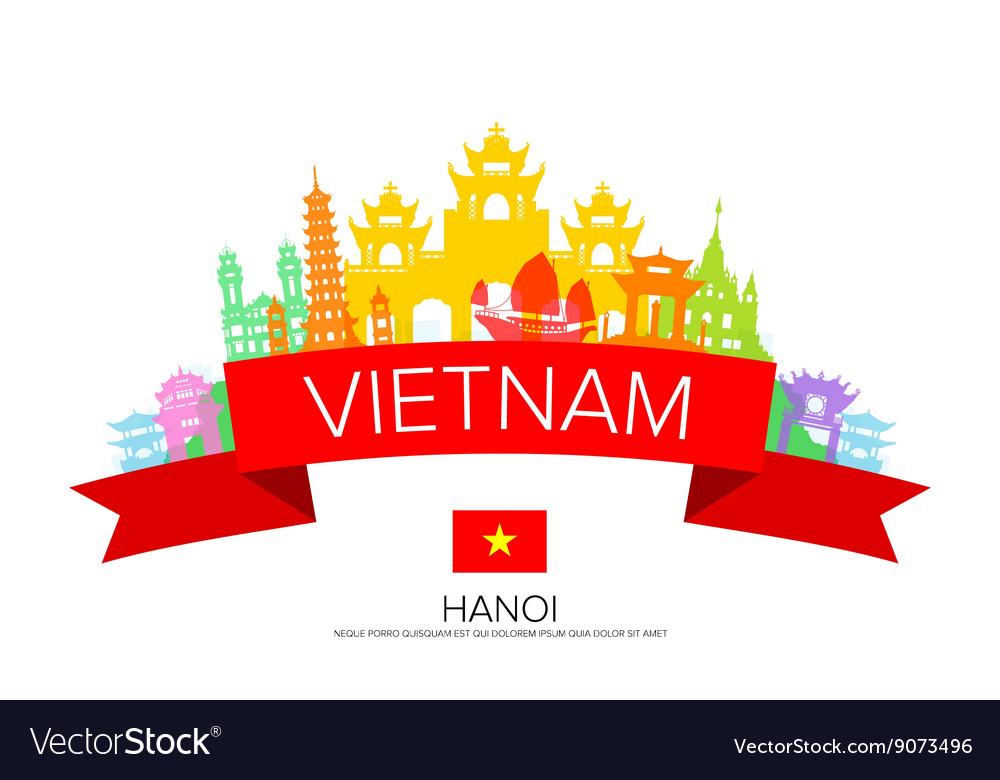 Vietnam Travel hanoi Travel.