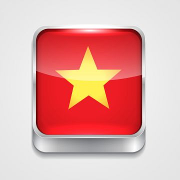 Vietnam Png, Vector, PSD, and Clipart With Transparent.
