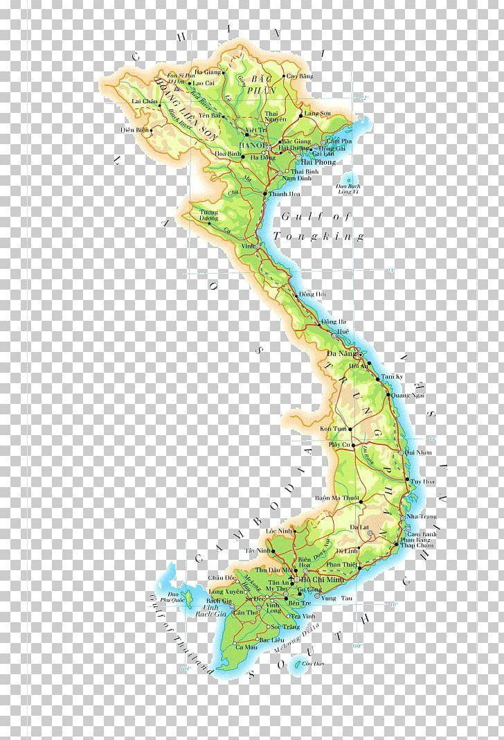 Vietnam War Laos Map North Vietnam PNG, Clipart, Africa Map.
