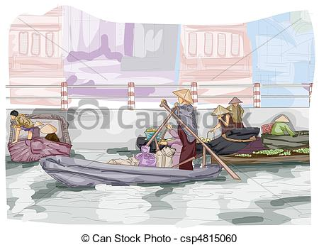 Vietnam Clipart and Stock Illustrations. 3,875 Vietnam vector EPS.