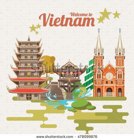 Vietnamese Stockfoto's, rechtenvrije afbeeldingen en vectoren.