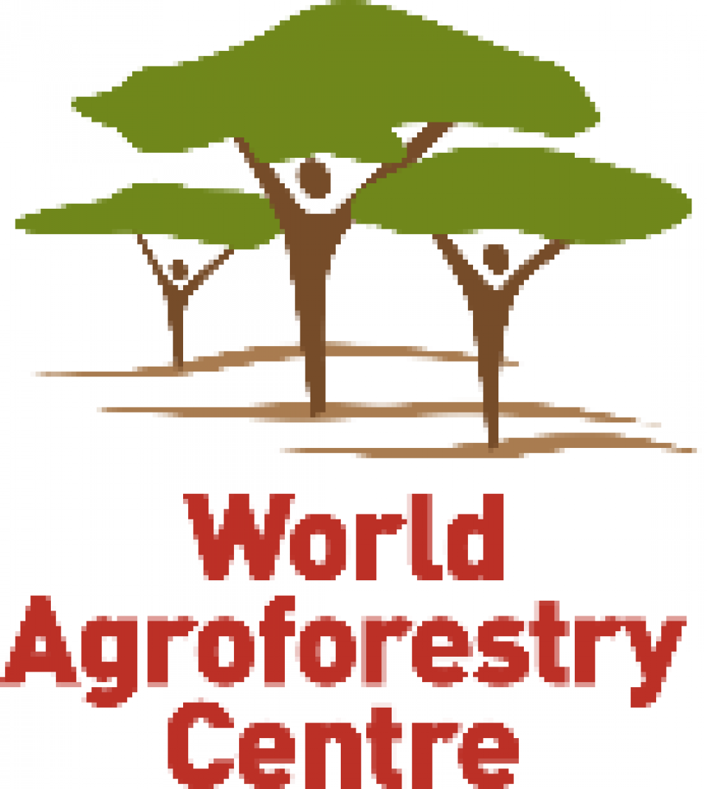 Agroforestry for livelihoods of smallholder farmers in Northwest.