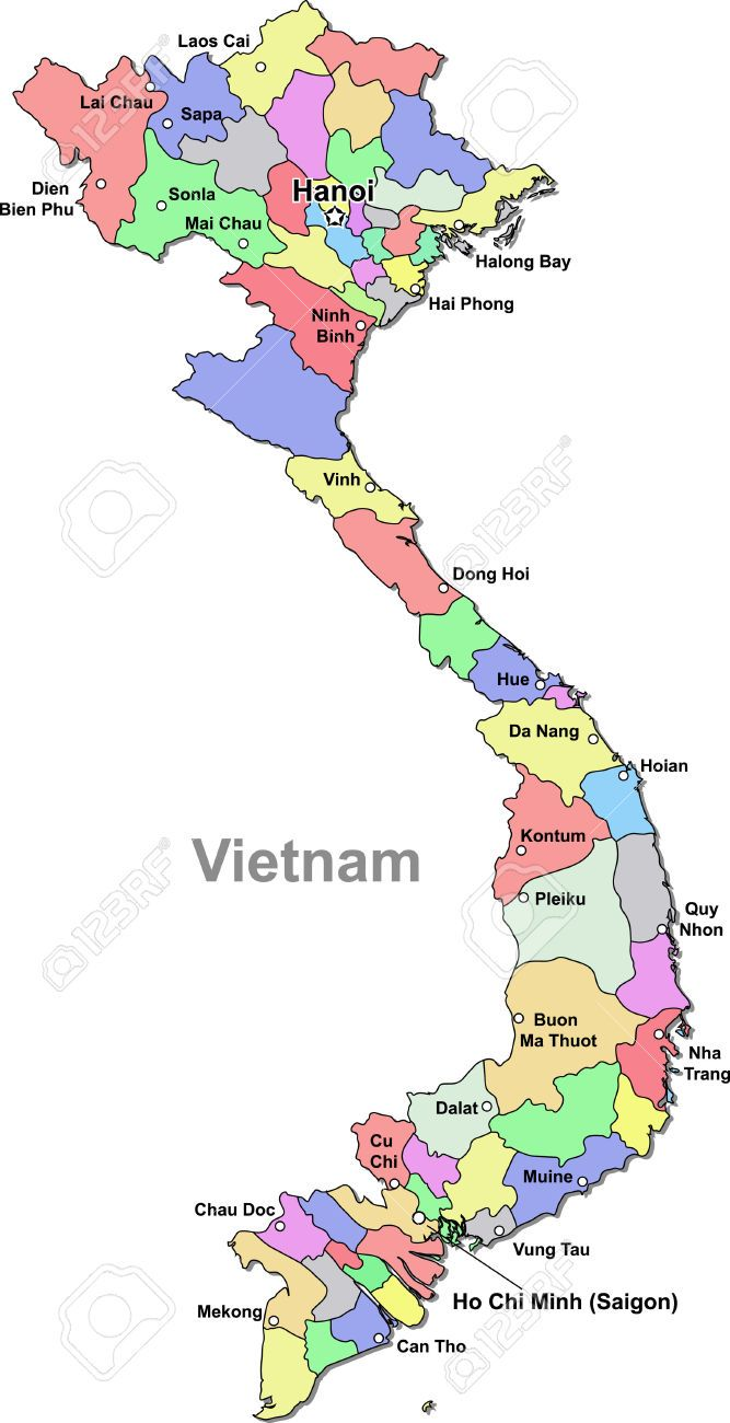 78+ ideas about Vietnam Flag on Pinterest.