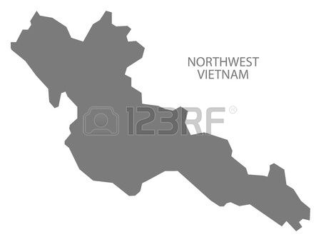 1,097 Vietnam Map Stock Vector Illustration And Royalty Free.