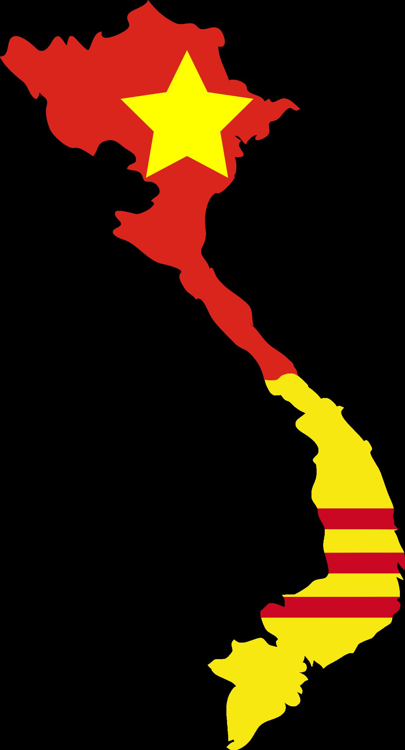 HQ Vietnam PNG Transparent Vietnam.PNG Images..