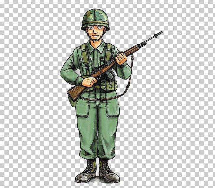 Vietnam War North Vietnam South Vietnam Sino.