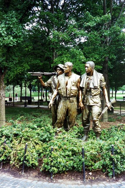 17 Best ideas about Vietnam Veterans on Pinterest.