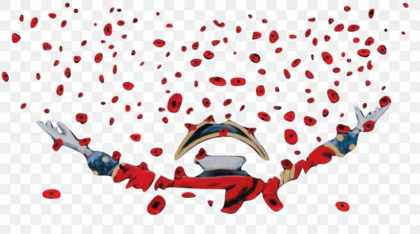 Armistice Day New Jersey Vietnam Veterans Memorial Art Poppy.