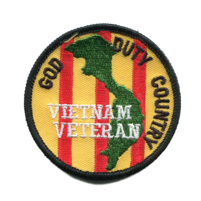 Import emblem [453.