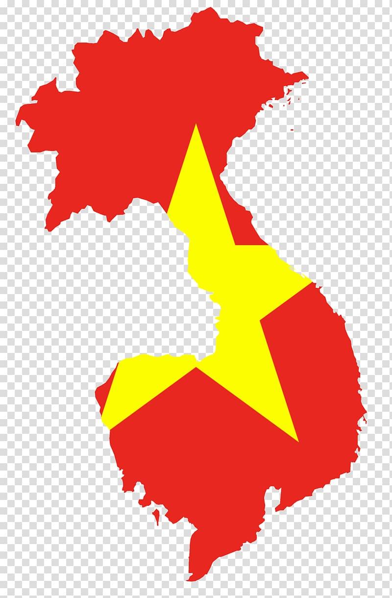 Vietnam War: the Vietnam War in 50 Events: From the First.