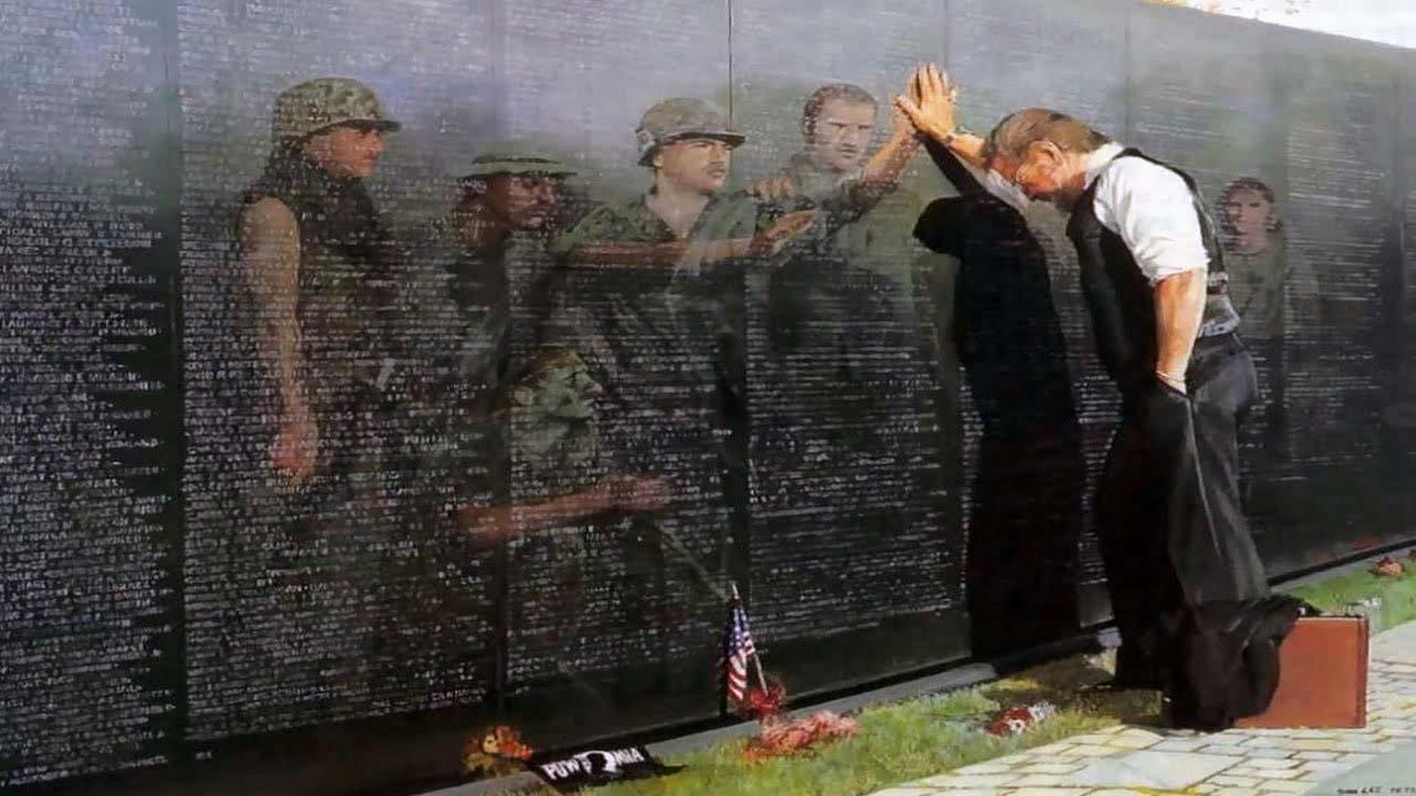 Memorial Day Artwork Free Download Clip Art.