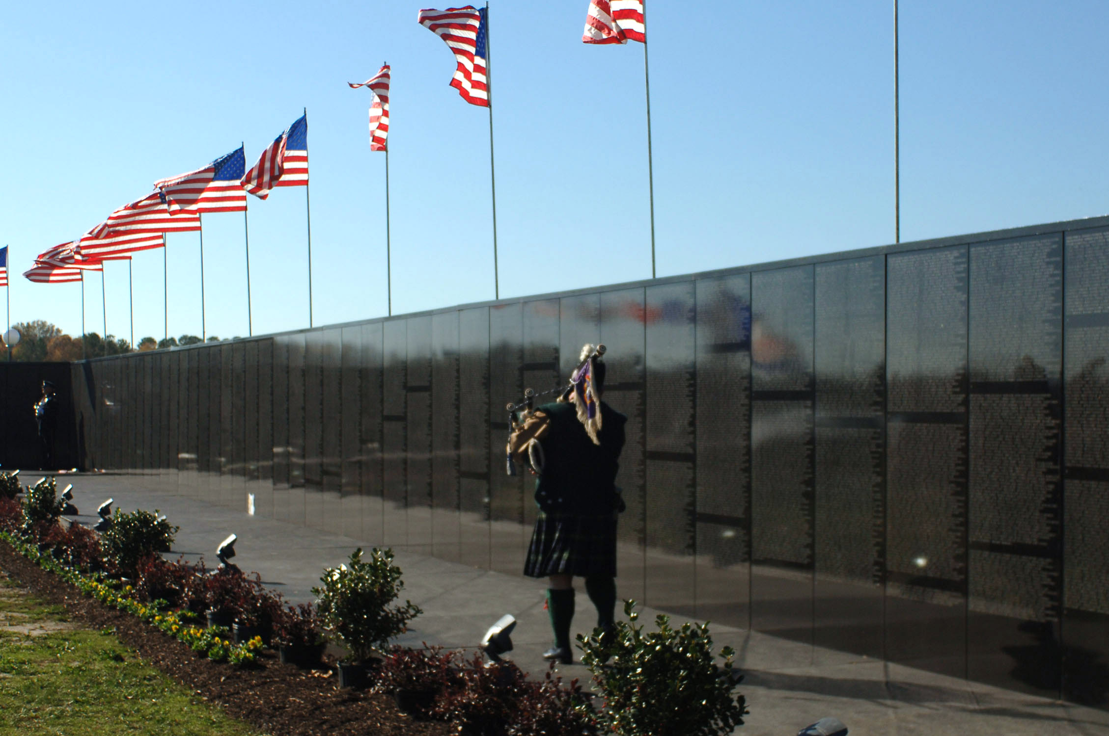 6 Things You May Not Know About the Vietnam Veterans.