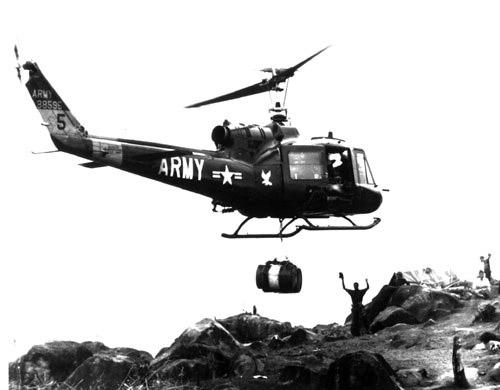 Vietnam War Png Vector, Clipart, PSD.
