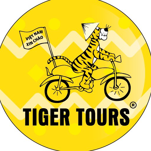 TIGER Tours on Twitter: \