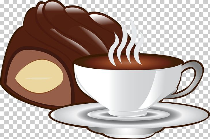 Cafe Vietnamese Iced Coffee Tea Breakfast PNG, Clipart.