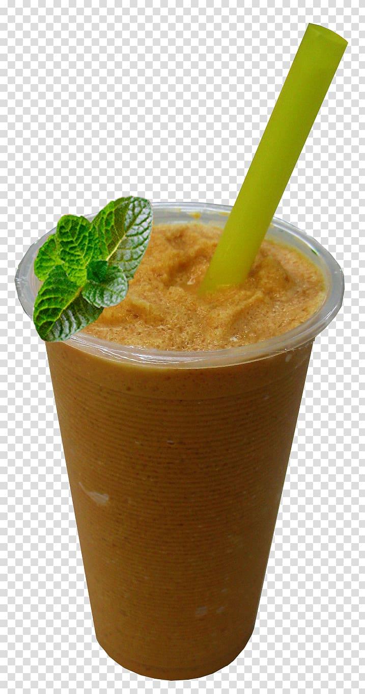 Juice Milkshake Health shake Smoothie Frappé coffee, thai.