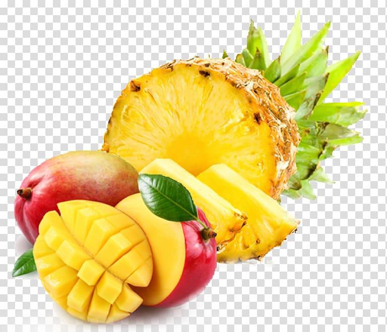 Juice Smoothie Vietnamese cuisine Pineapple Cuisine of.