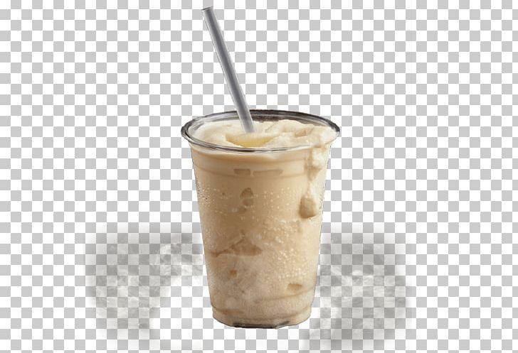 Milkshake Health Shake Frappé Coffee Iced Coffee Smoothie.