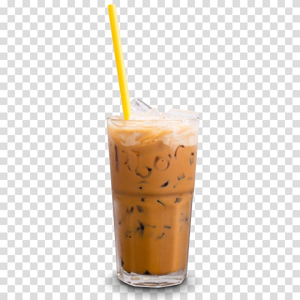 Ice cold coffee, Milkshake Hong Kong.