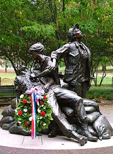 1000+ ideas about Vietnam Veterans Day on Pinterest.