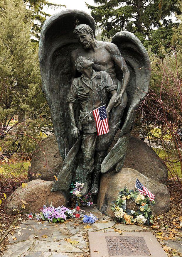 1000+ images about War Memorials on Pinterest.