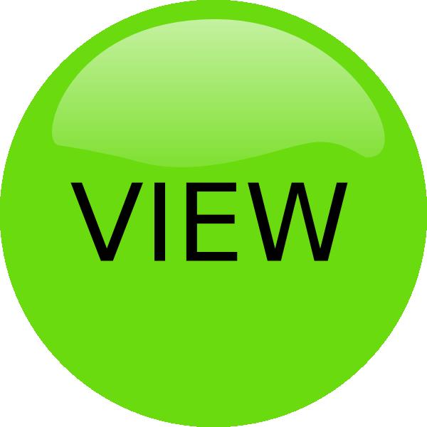 View Button Clip Art at Clker.com.