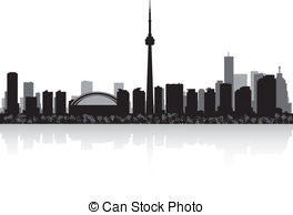 Cn tower Vector Clip Art EPS Images. 42 Cn tower clipart vector.