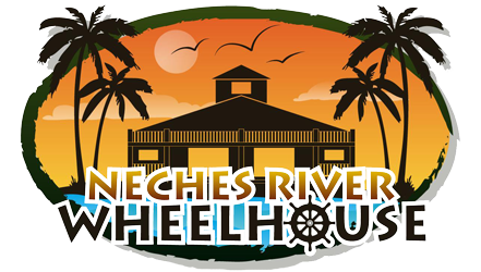 Events at Neches River Wheelhouse.