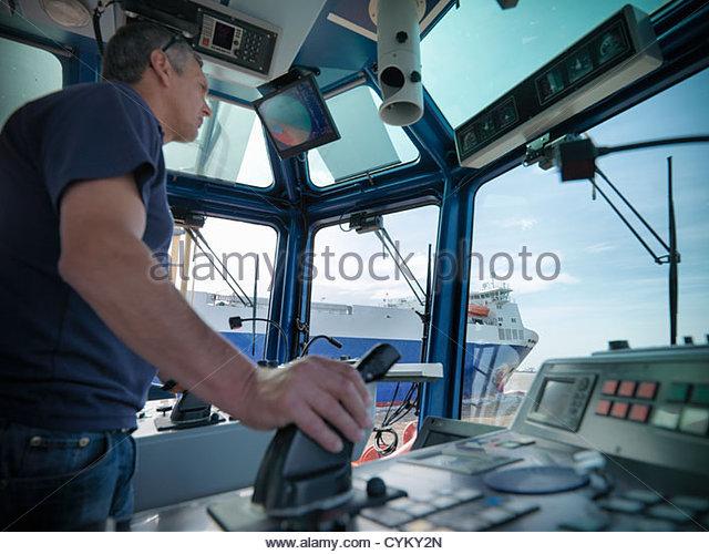 Captain Stock Photos & Captain Stock Images.