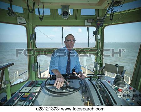 Wheelhouse Images and Stock Photos. 280 wheelhouse photography and.
