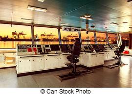 Wheelhouse Stock Photo Images. 213 Wheelhouse royalty free.