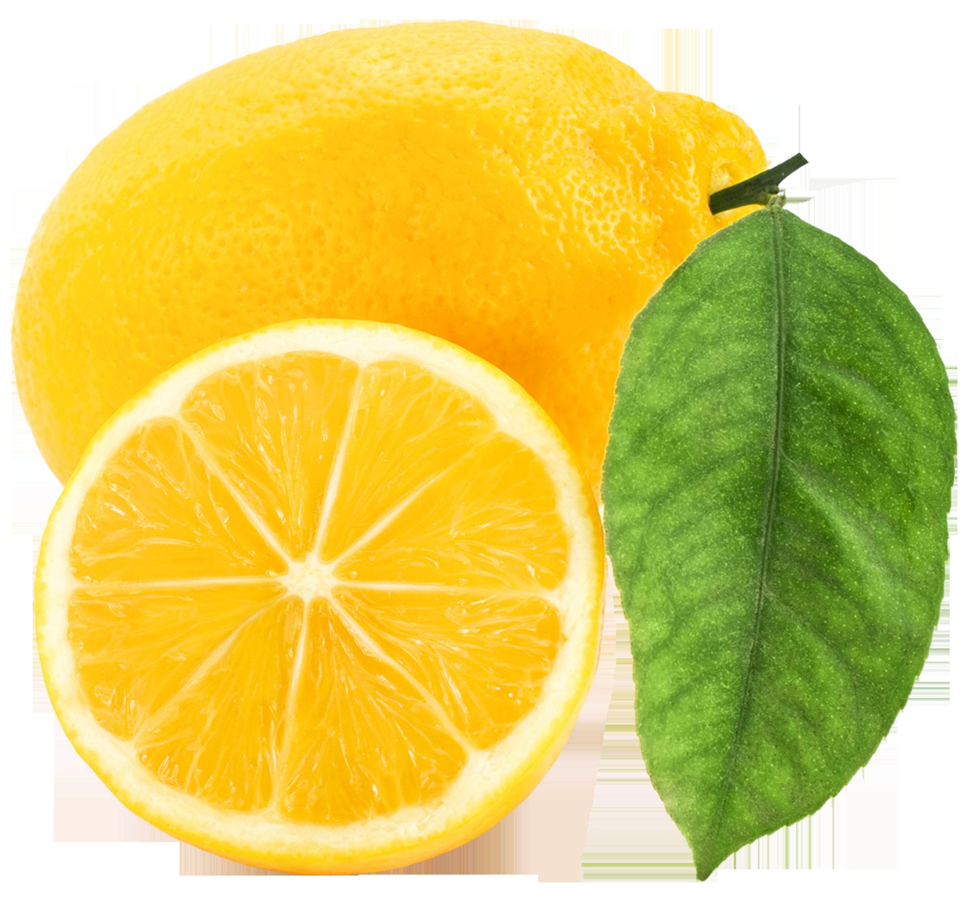 Lemon lime clipart.