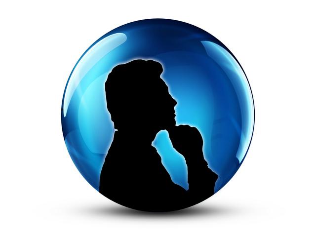 File:MindView Logo.png.