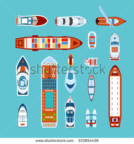 Boat Stock Images, Royalty.