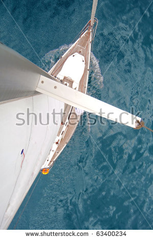 Boat Hull Stock Images, Royalty.