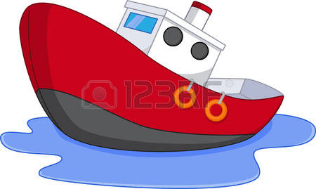 455 Boat Hull Stock Illustrations, Cliparts And Royalty Free Boat.