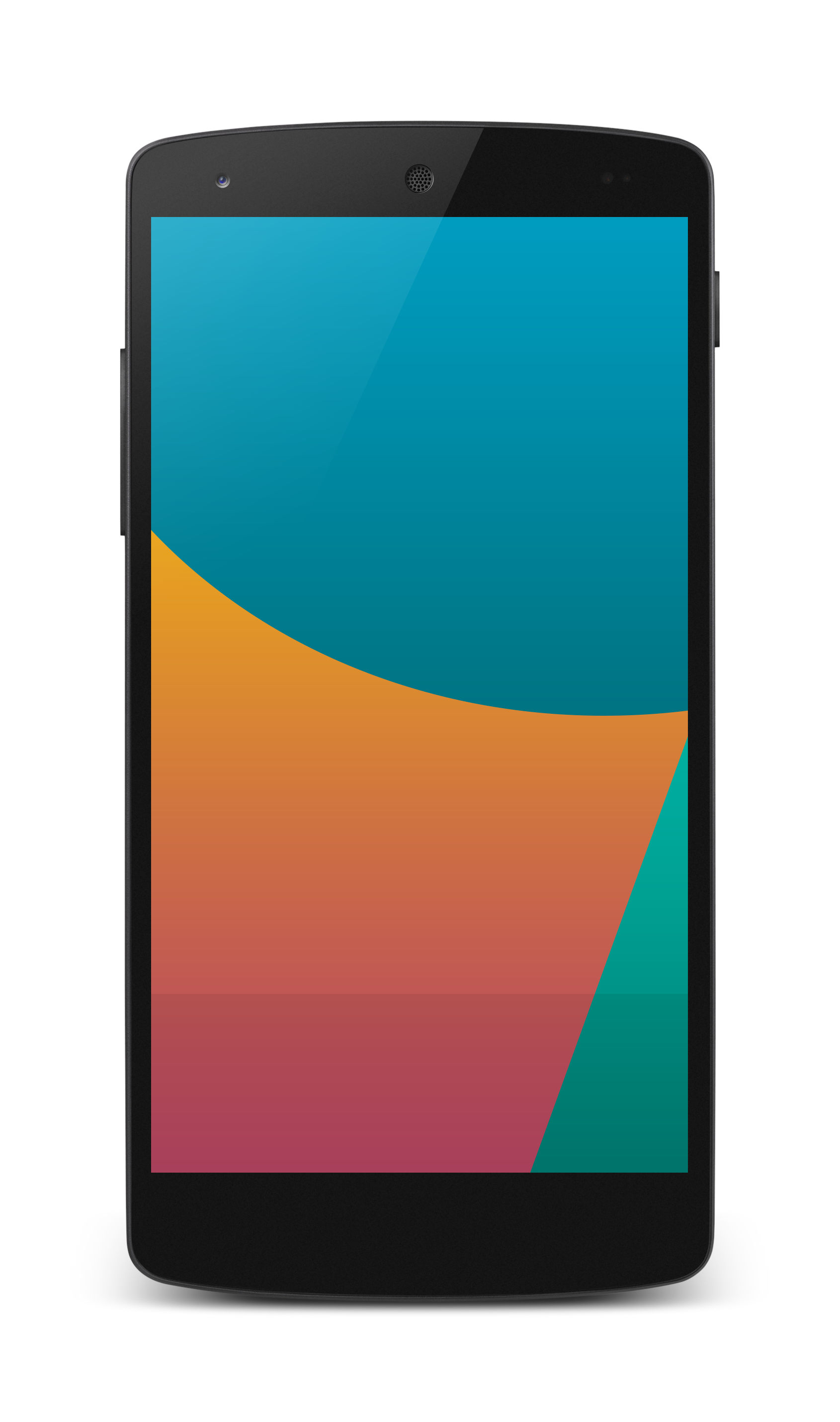 File:Nexus 5 Front View.png.