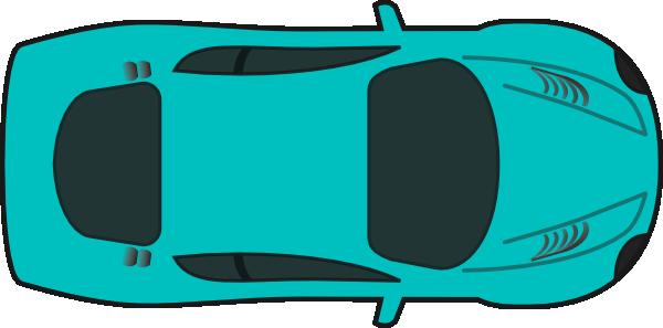 Free Car Cartoon Png, Download Free Clip Art, Free Clip Art.