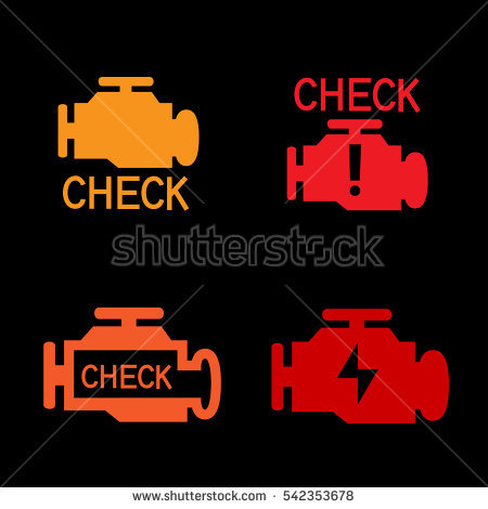 Motor Stock Images, Royalty.