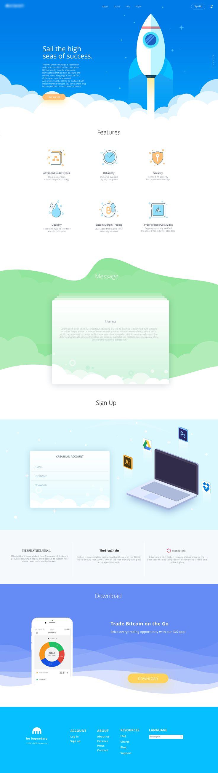 1000+ ideas about Responsive Web Design on Pinterest.