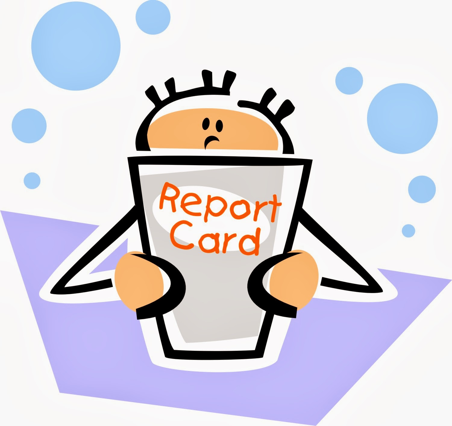 Bad Report Card Clipart Report Card Clip Art Viewing #0Mi5gd.