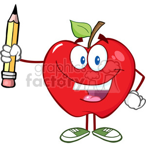 72504 cartoon clip art & graphics.