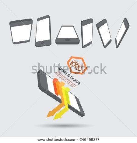 Mac Book Air Stock Vectors & Vector Clip Art.