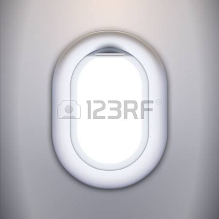 383 Oval Window Stock Vector Illustration And Royalty Free Oval.