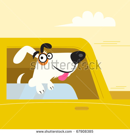 Looking Out Window Stock Vectors, Images & Vector Art.