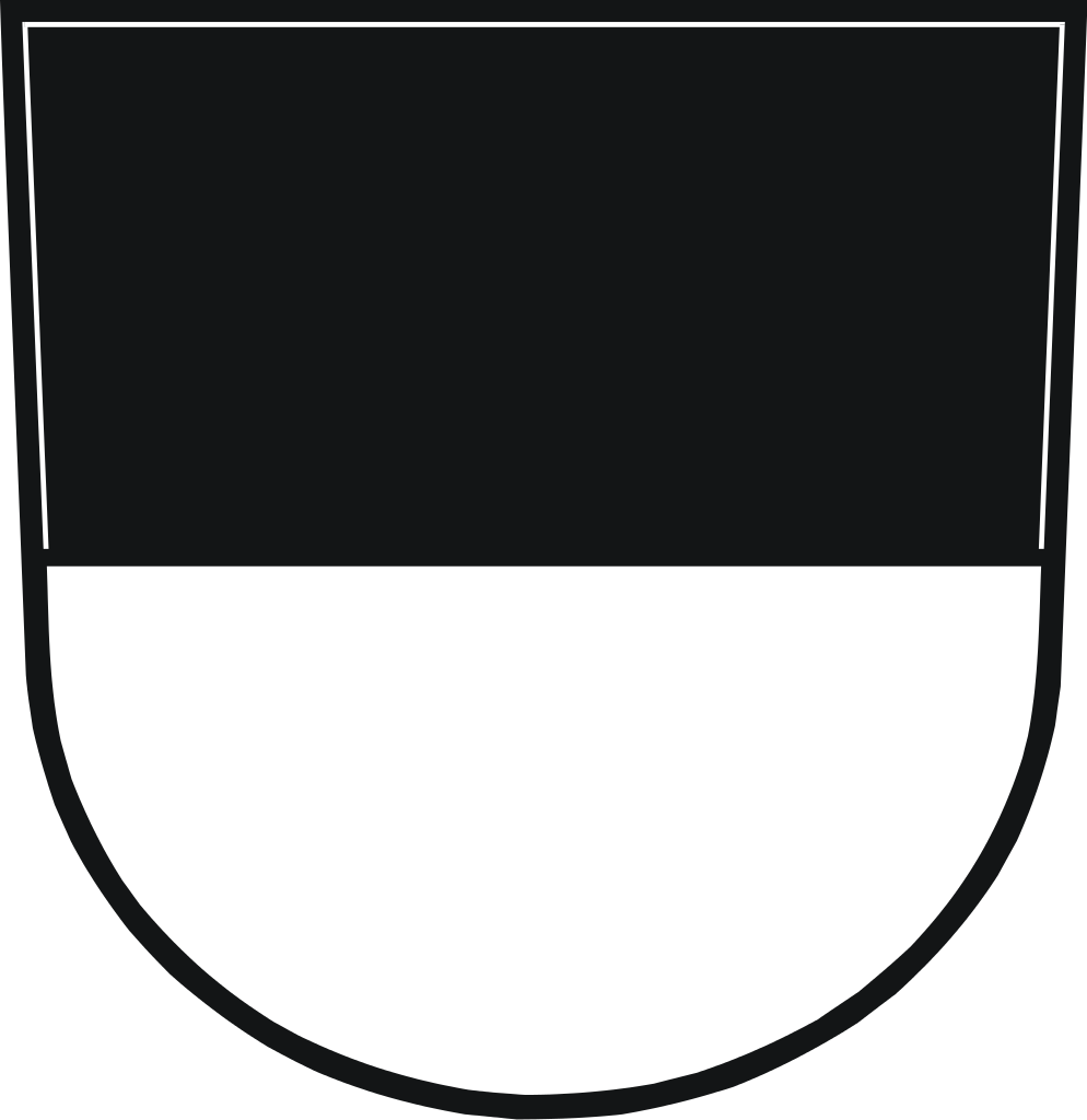 File:Coat of arms of Ulm.svg.